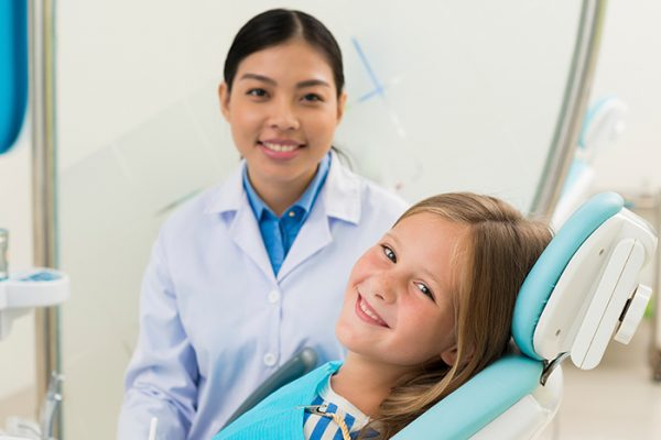 Image for Article - What Dental Patients Should Know About Health Insurance