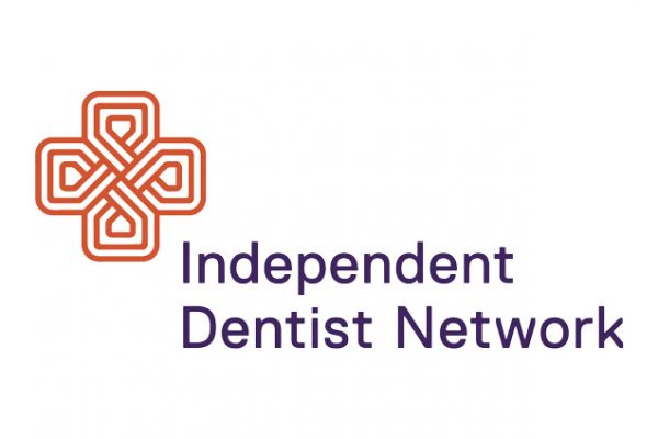 Image for Article - 7 reasons why branding is important for your dental practice?
