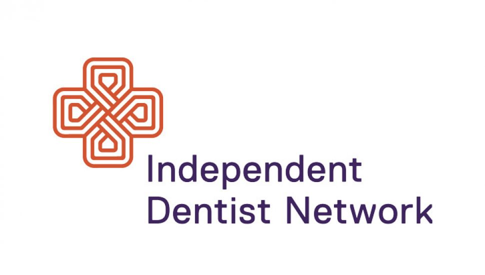 Why choose to visit an Independent Dentist?