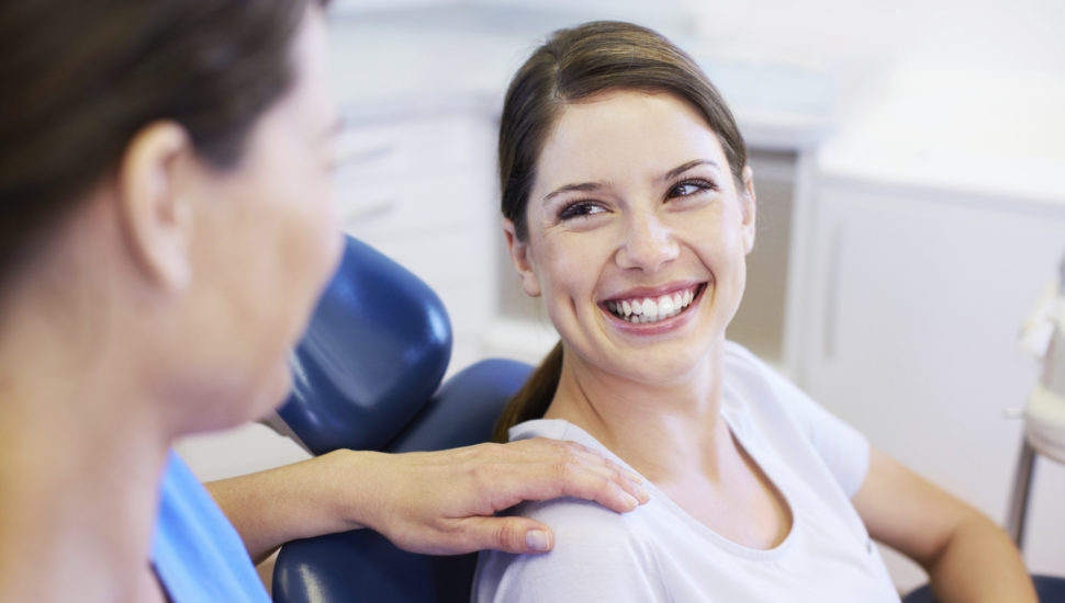 Top tips to maximise patient retention for your dental practice
